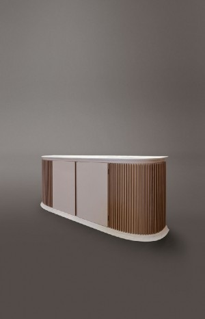 LM Sideboards