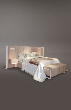 LM Beds